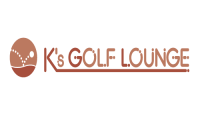 株式会社K'sGOLF